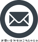 icon_005840_256.png